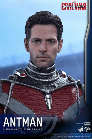 File:Ant-Man Civil War Hot Toys 3.jpg
