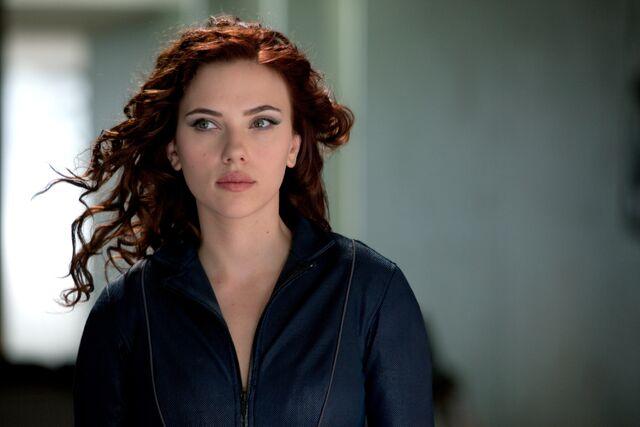 File:Black Widow-Iron Man 2.jpg
