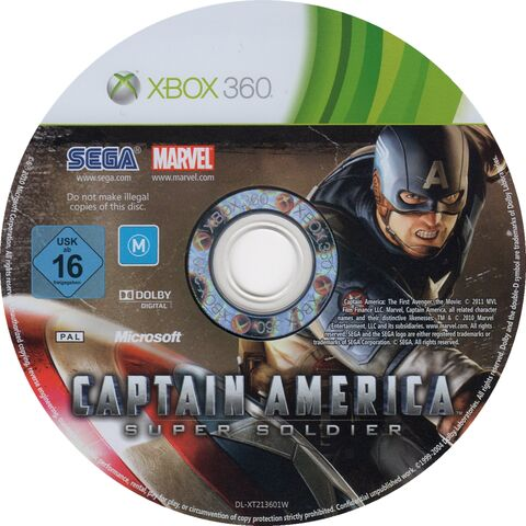 File:CaptainAmerica 360 EU disc.jpg