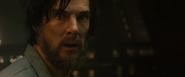 Doctor Strange Teaser 21