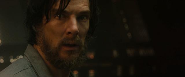 File:Doctor Strange Teaser 21.png