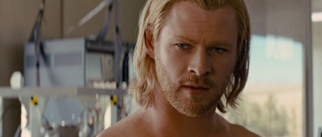File:Thor looks.jpg