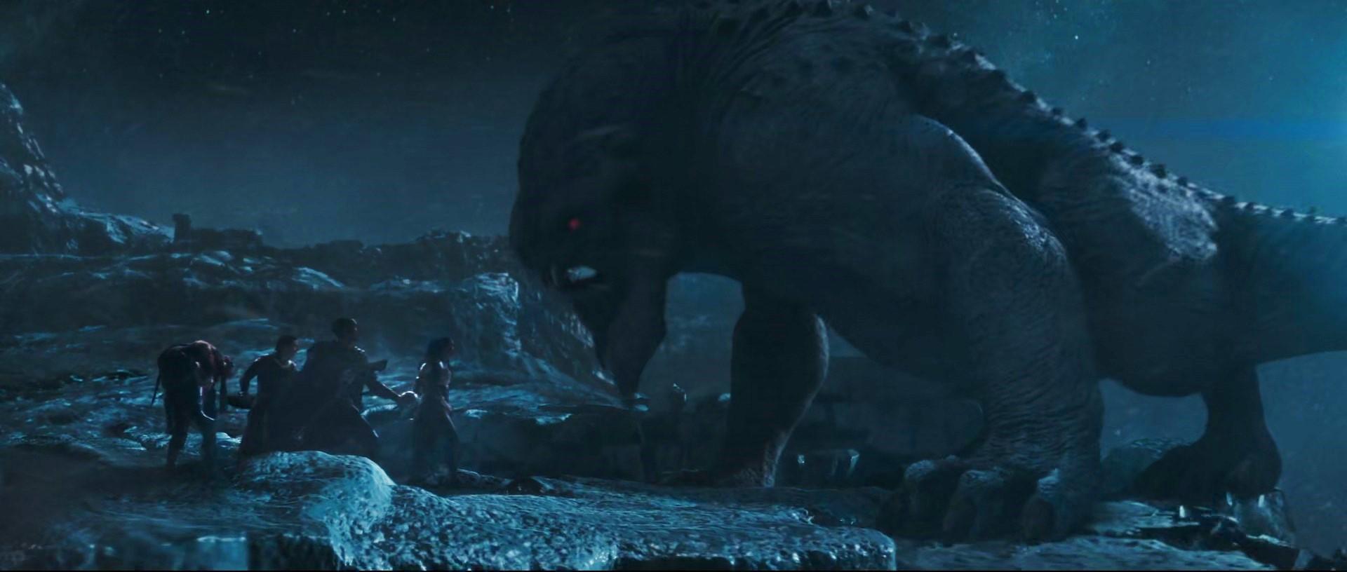 File:Frost Beast (Thor).jpg