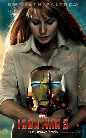 File:Iron man 3 pepper.jpg