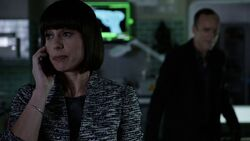 RosalindPrice-Coulson-SHIELD-labs