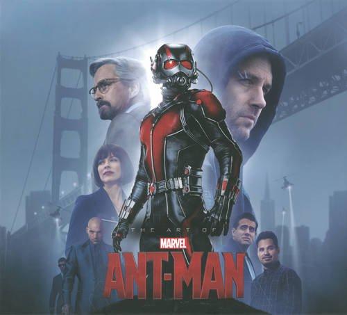 File:The Art of Ant-Man.jpg