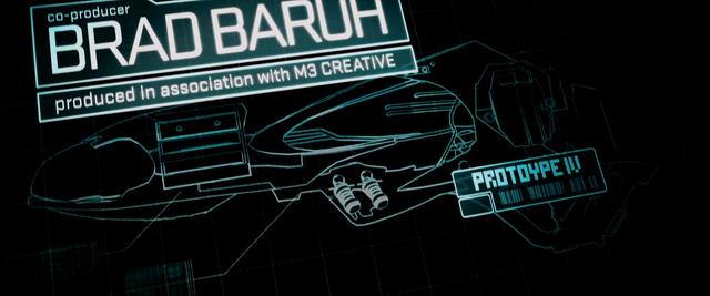 File:Chitauri Gun Evolution 6.png