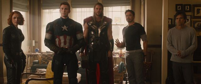 File:Hi! We're The Avengers.jpg