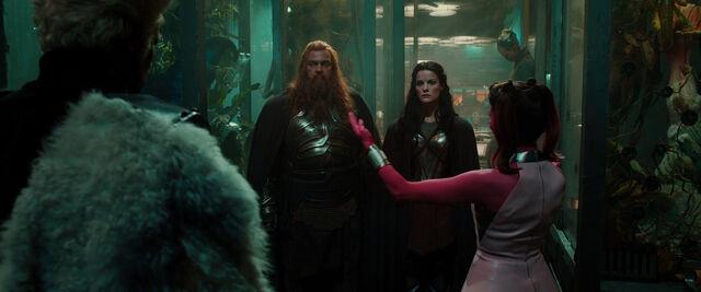 File:Thor-dark-world-movie-screencaps com-12122.jpg