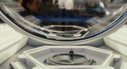 Ant-Man Trapped 3