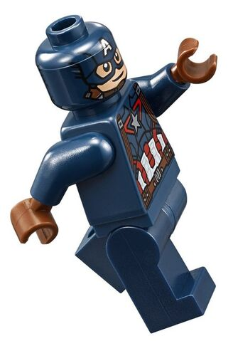 File:Civil War Lego 10.jpg
