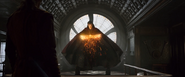 Doctor Strange Final Trailer 16