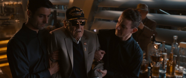 File:Stan Lee AoU.png