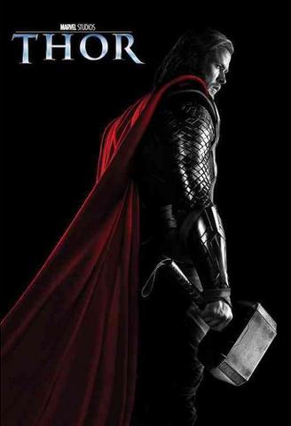 File:Thor JN.PNG