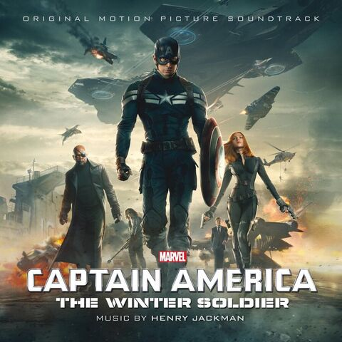 File:Captain America- The Winter Soldier (soundtrack).jpg