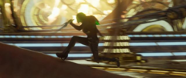 File:Guardians of the Galaxy Vol. 2 Sneak Peek 6.png