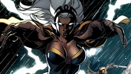Storm (75 Years)