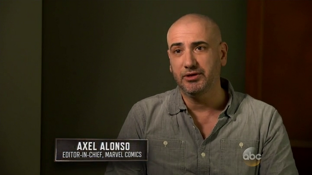 File:Axel Alonso.png