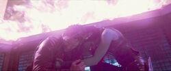 PQuillGamora-PurpleExplosion