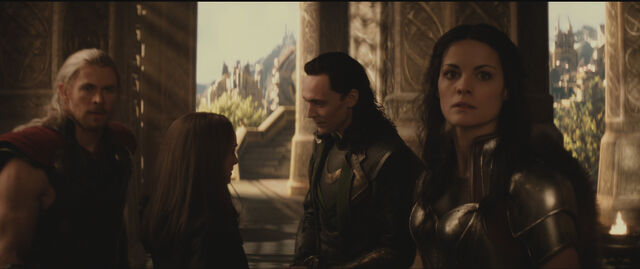 File:Thor Jane Loki Sif.jpg