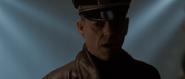 General Schmidt 3