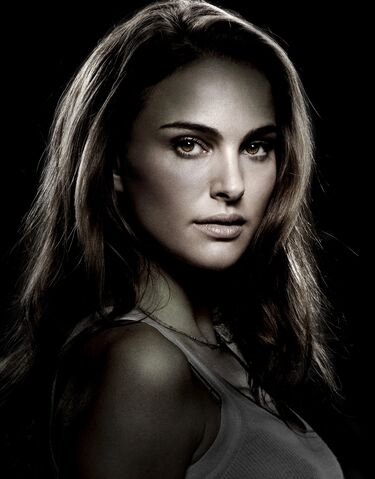 File:Jane Foster.jpg