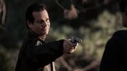 John-Garrett-Training-Ward-Gun