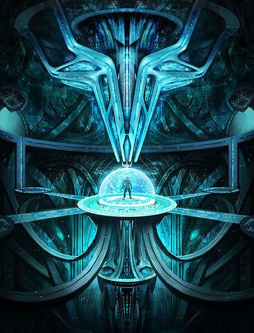 File:Thor God of Thunder Justin Yun 10a.jpg