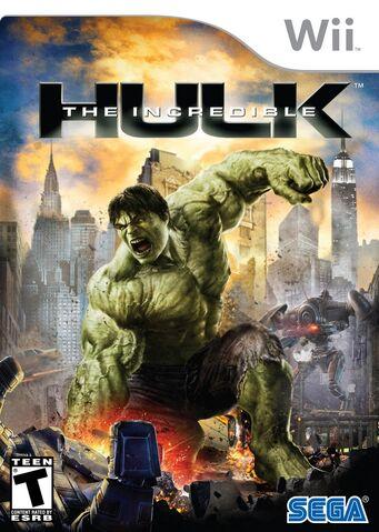 File:Hulk Wii US Box.jpg