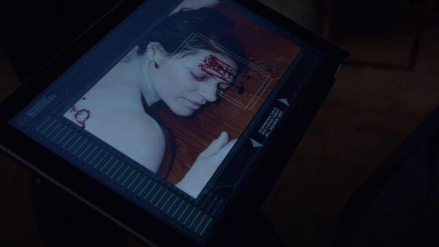 File:Janice-Robbins-Murdered.jpg