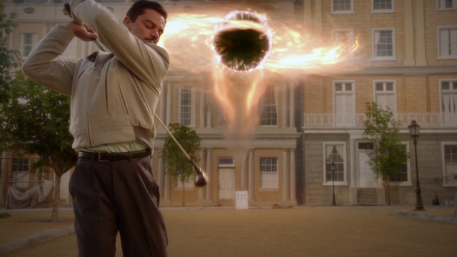 File:Stark plays golf - The Rift.png