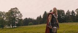 Thor-IWontFindItHere