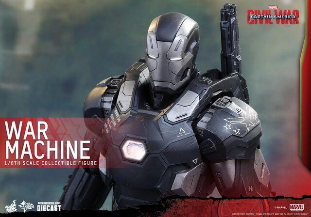 File:War Machine Civil War Hot Toys 13.jpg