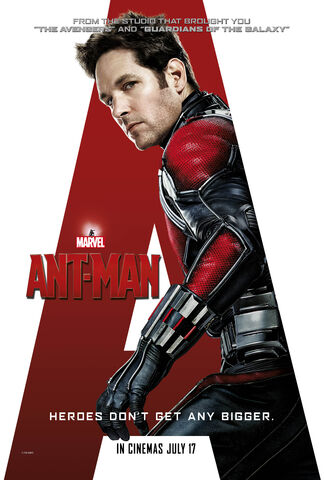 File:Ant-Man UK poster.jpg