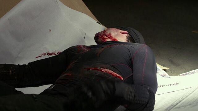 File:Daredevil-bleeding-Fisk-fight.jpg