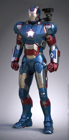 File:Iron-man-3-iron-patriot-japan.jpg