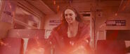 Scarlet-Witch-stops-train-redlight