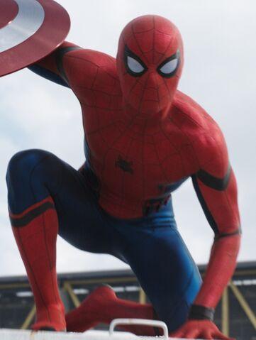 File:Spider-Man Civil War Cropped.jpg