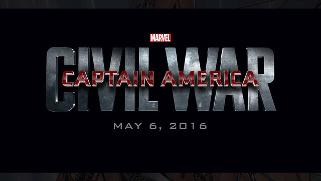 File:Civil war.jpg