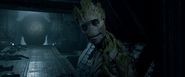 Groot-smile-gotg