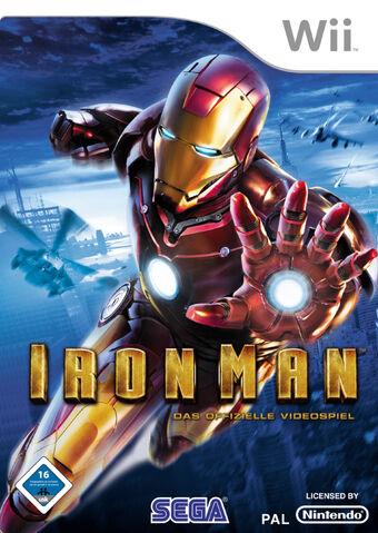 File:IronMan Wii DE cover.jpg