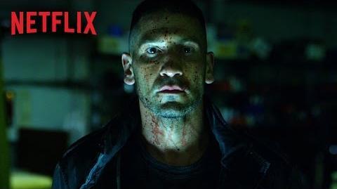Marvel's Daredevil - Season 2 - Official Trailer - Part 1 - Netflix HD