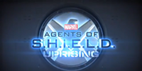 Agents of S.H.I.E.L.D.: Uprising
