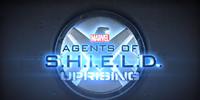 Agents of S.H.I.E.L.D.: Uprising