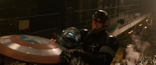 File:CaptainAmerica-FightsUltron-SalvageYard.jpg
