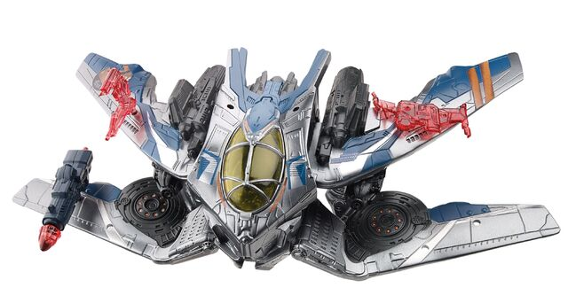 File:Ship toy.jpg