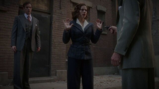 File:Peggy-Carter-Edwin-Jarvis-Arrested.jpg
