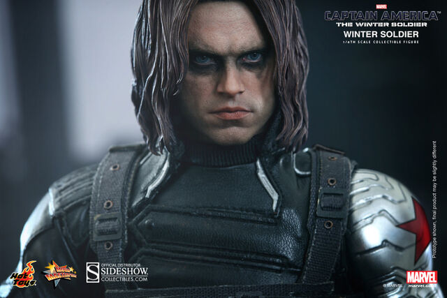 File:Winter Soldier Hot Toy 3.jpg