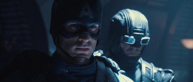 File:Cap faces Schmidt.JPG