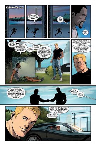 File:Captain America Civil War Prelude -3 4.jpg